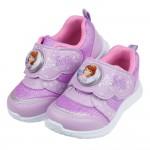 (16~20公分)Disney蘇菲亞小公主紫色銀光兒童電燈休...