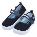 (15~20公分)TOPUONE台灣製深藍兒童休閒鞋室內鞋R...