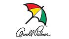 ArnoldPalmer雨傘牌