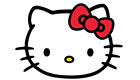 HelloKitty凱蒂貓
