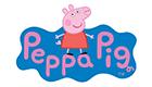 PeppaPig粉紅豬小妹
