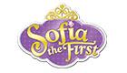 Sofia蘇菲亞小公主