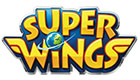 SuperWings飛機