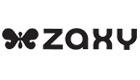 ZAXY巴西