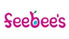 feebees
