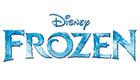 Frozen冰雪奇緣