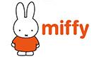 Miffy米飛兔