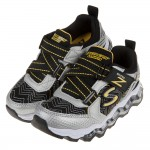(17~23.5公分)SKECHERS_TURBOWAVE_...