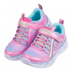 (17~22公分)SKECHERS_Heart_Lights...