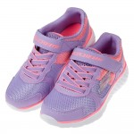 (17~24公分)SKECHERS_GO_RUN400薰衣草...