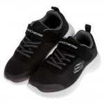 (17~23公分)SKECHERS_DYNAMIGHT_個性...