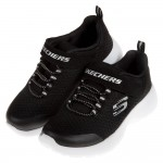 (17~23公分)SKECHERS_DYNAMIGHT_閃耀...