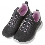 (17~24公分)SKECHERS_ULTRA_FLEX深灰...