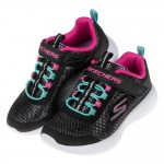 (17~23.5公分)SKECHERS_GO_RUN600銀...