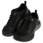 (17~23.5公分)SKECHERS_GO_RUN_600...