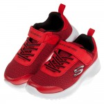 (17~22公分)SKECHERS_DYNAMIGHT_個性...