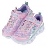 (17~23.5公分)SKECHERS_HEART_LIGH...