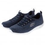 (23~25.5公分)SKECHERS_LIVELY_WIN...