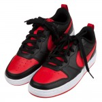 (23~25公分)NIKE_Court_Borough_Lo...