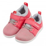 (14.5~17.5公分)Combi粉色Core_S兒童成長...