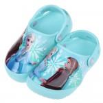 (16.5~20公分)Crocs卡駱馳 (童鞋) 冰雪奇緣系...
